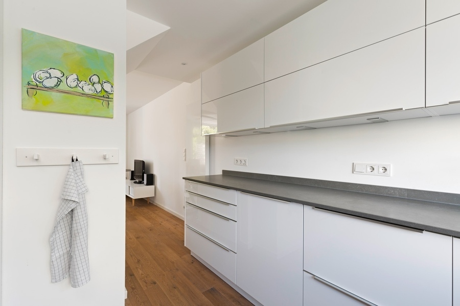 Ausgezeichnet Wohndesign Küchen Telefonnummer Bilder - Kicthen ...