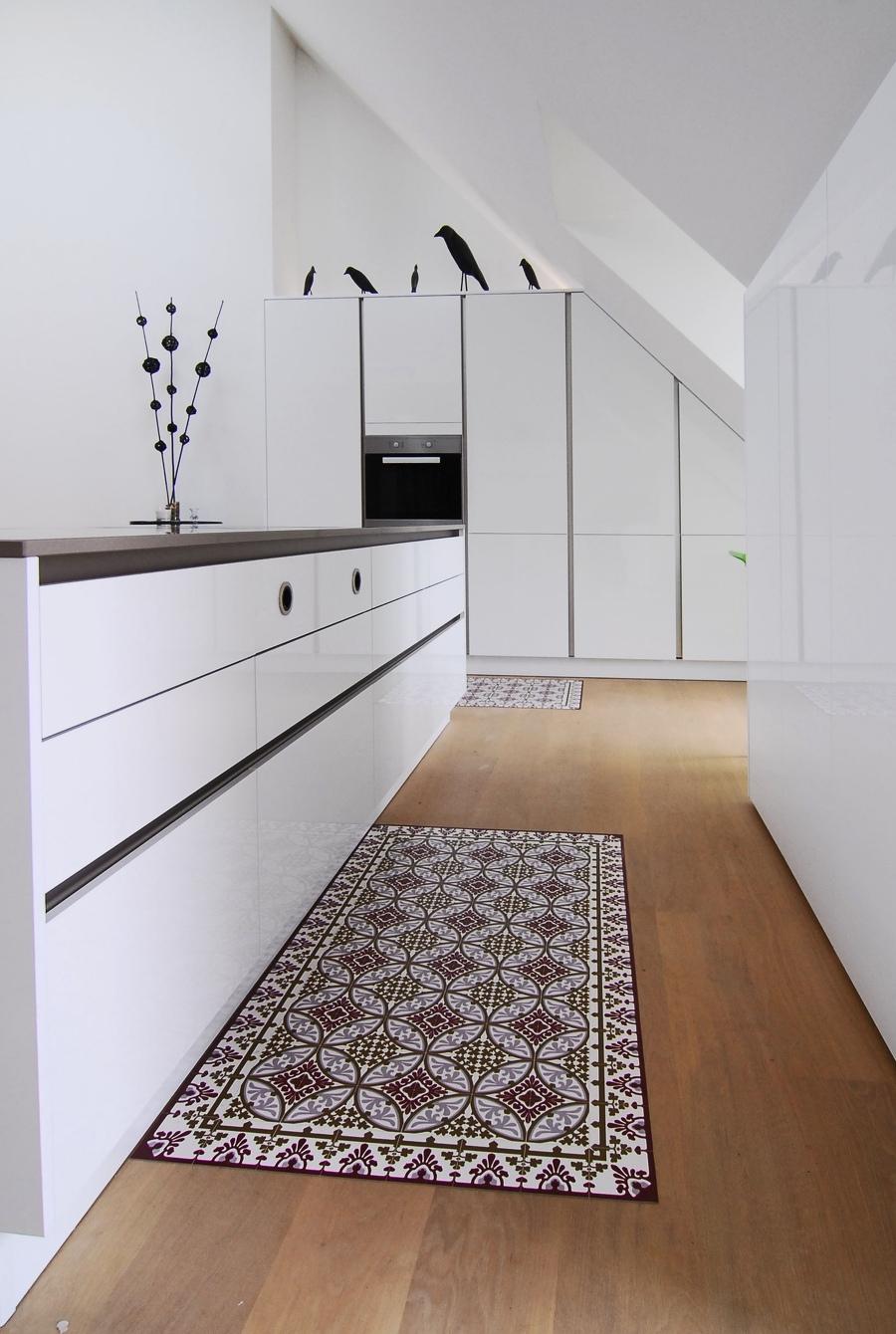 Küchenwerkstatt wohnen & leben - Küchenwerkstatt - Küchen- und ...