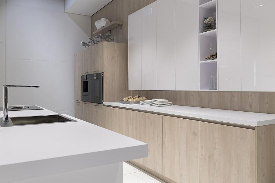 Küchenwerkstatt wohnen & leben Thomas Meyer - Küchenwerkstatt ...